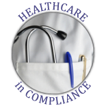 Healthcare in Compliance